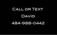 Call or Text 