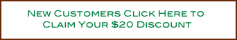 New Customers Click Here to 