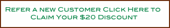 Refer a new Customer Click Here to 